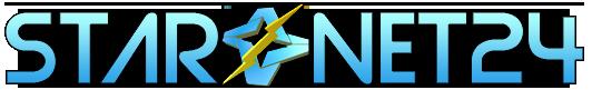 Online-Shop von Starnet24 GmbH